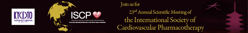 International Society of Cardiomyopathies and Heart Failure ISCHF Congress 2016